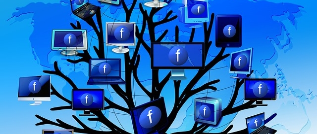 E-Mail-Liste mit Facebook aufbauen