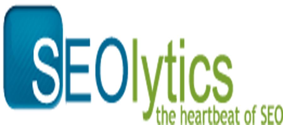 SEOlytics-Logo