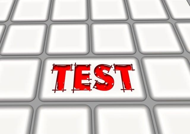 Ist ein Probemonat bei Abo-Produkten sinnvoll?