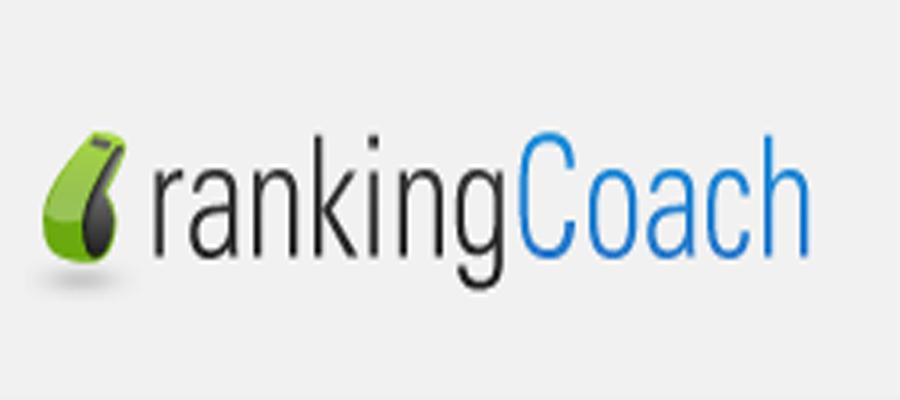 rankingCoach-Logo