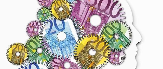 Satte 44 838 Euro verloren sind auch Sie betroffen