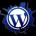 WordPress-Tipps vom Experten