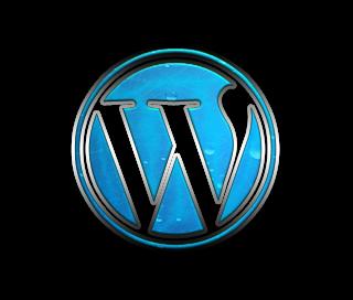 Die besten WordPress-Tipps