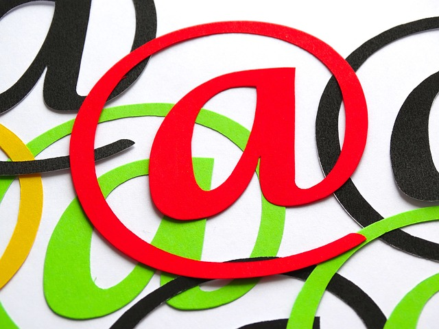 E-Mail-Marketing Ihr Business