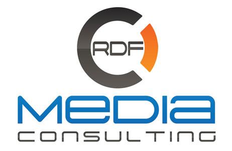 rdf-media-consulting