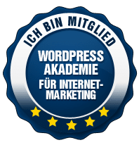 wordpress-akademie