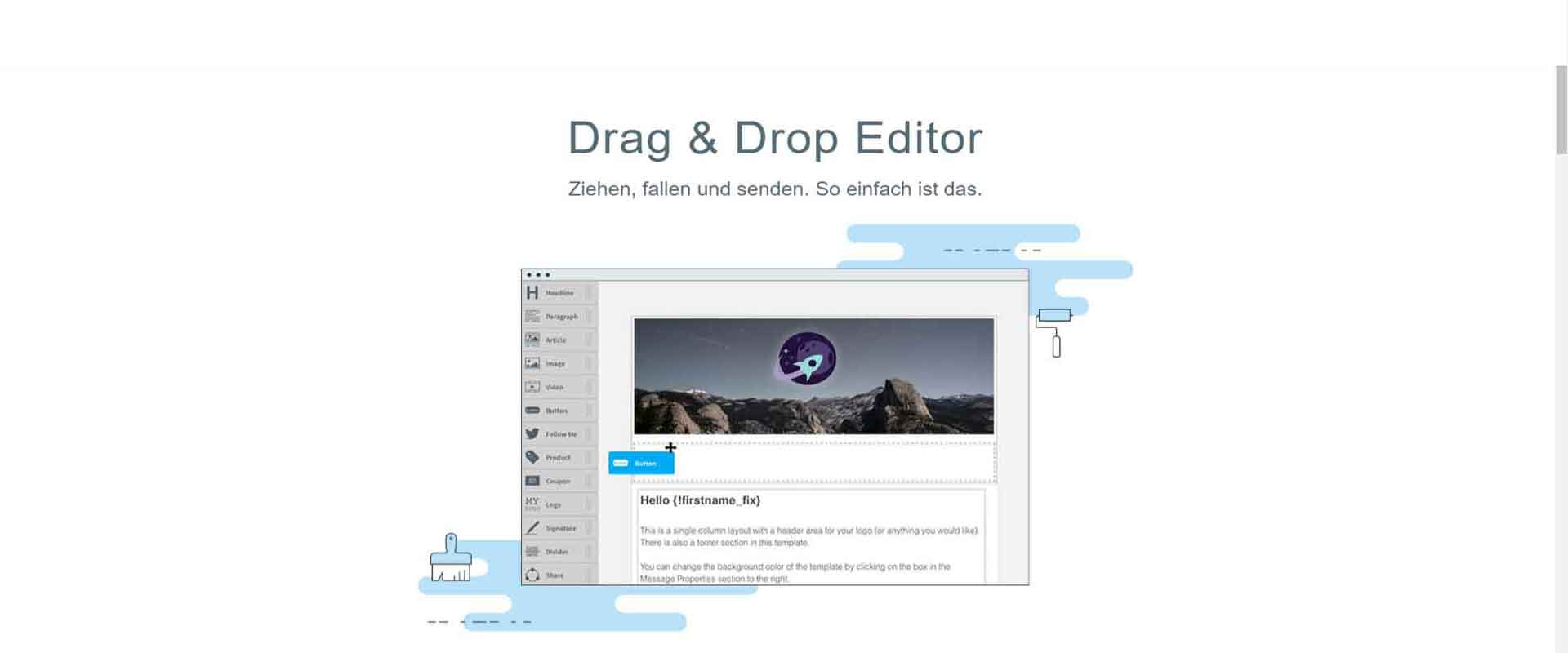 AW-Drag-and-Drop-Editor