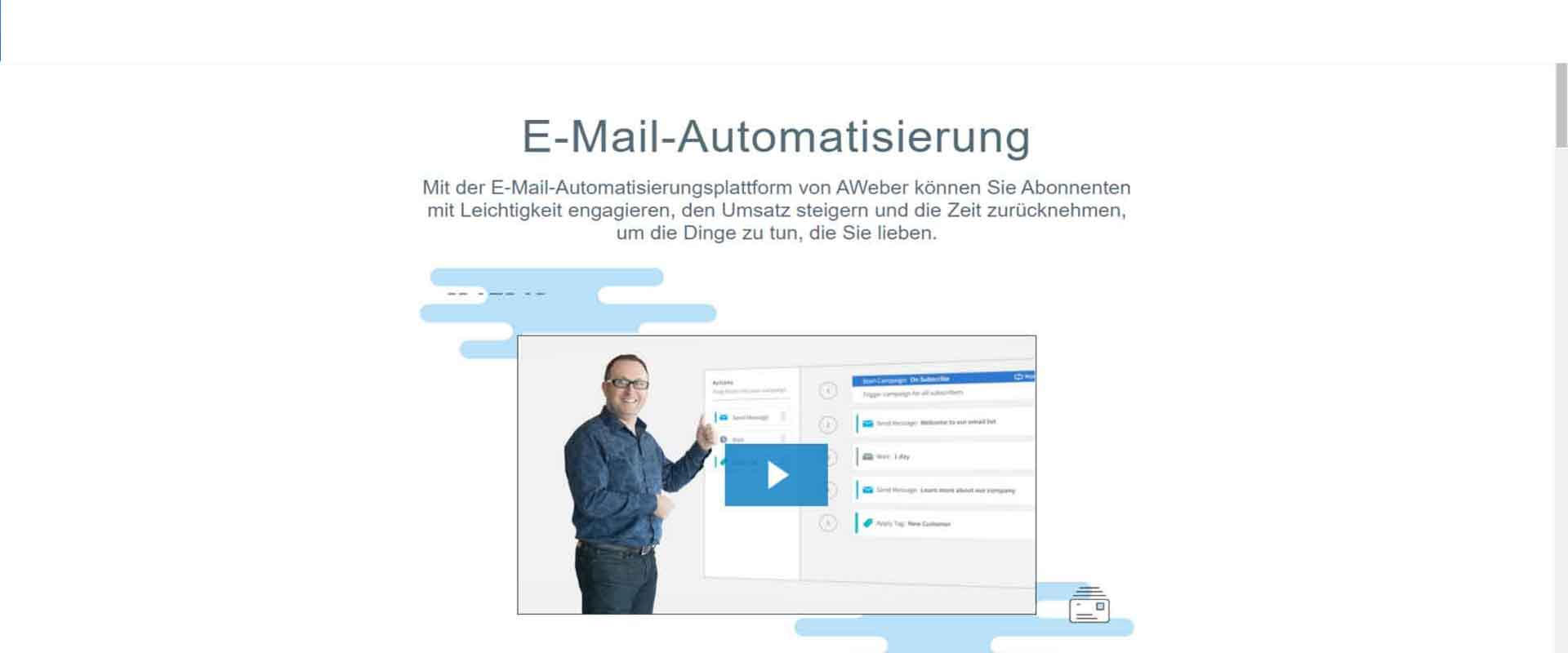 AW-E-Mail-Automatisierung