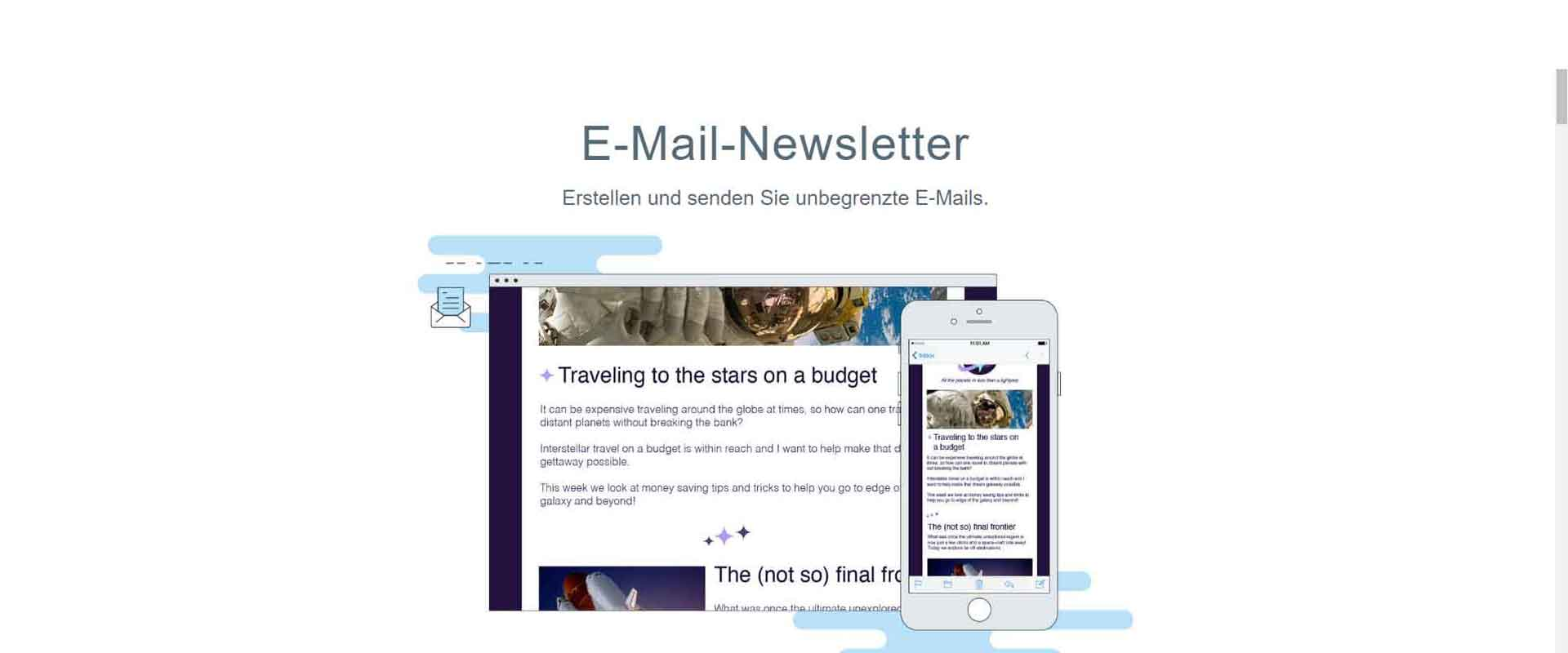 AW-E-Mail-Newsletter