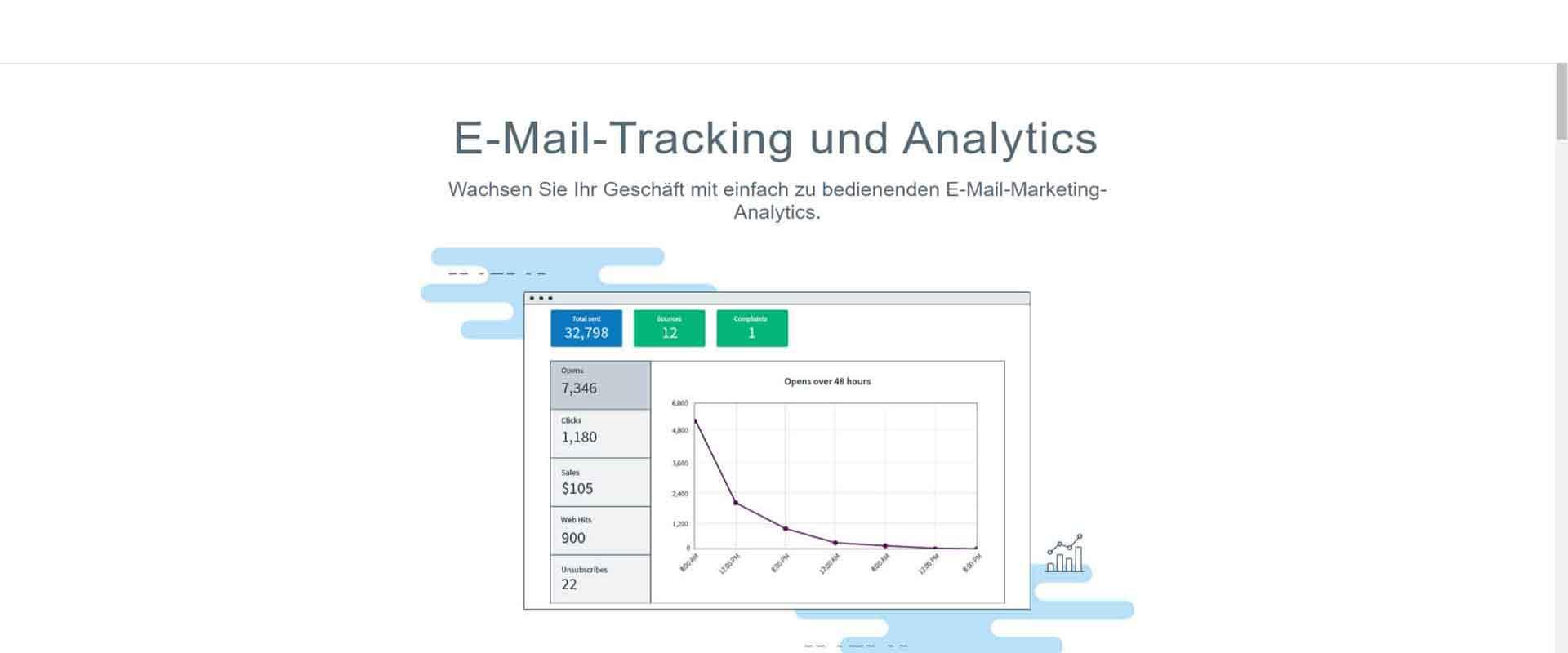 AW-E-Mail-Tracking-und-Analytics