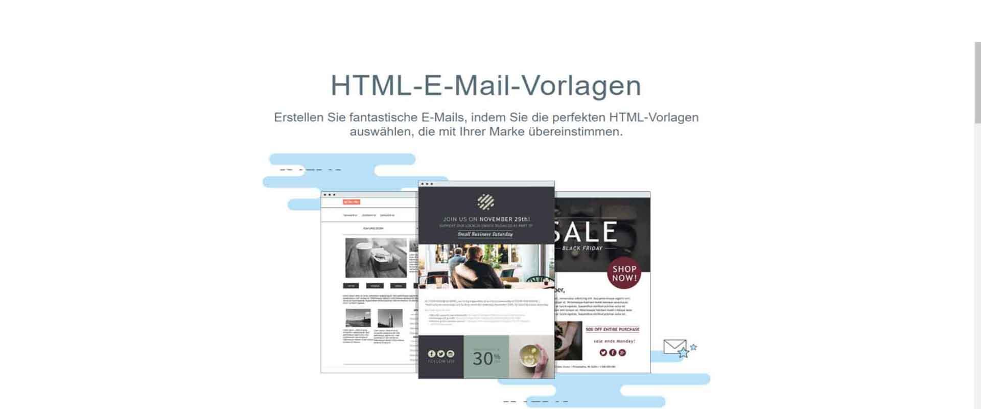 AW-HTML-E-Mail-Vorlagen
