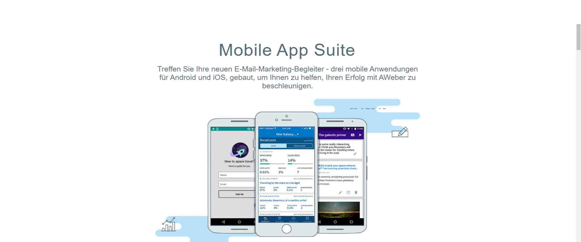 AW-Mobile-App-Suite
